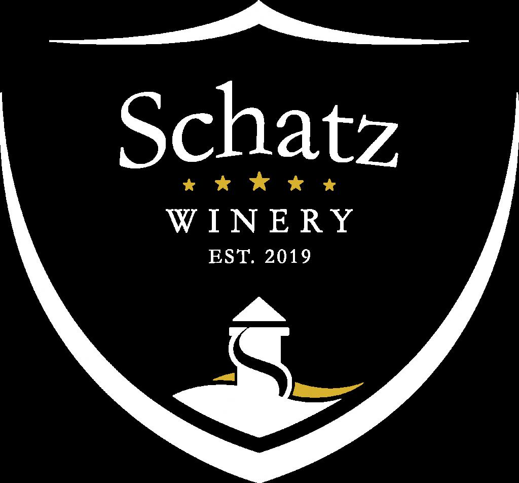 Schatz Dining Room: Hessenland Inn Zurich Ontario