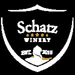 Schatz_Logo_WhiteLettering